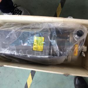 Sanitary Ss304 Ss316L Negative Pressure Pump Negative Pressure Pump Manufactures