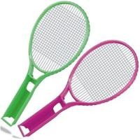 Buy cheap For Wii Tennis Racket(motion plus) from wholesalers