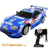 Radio Remote Control Toys Cars, R/C Car Toys with Light, RC Model Car (RCC93261) Manufactures