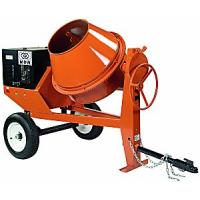 Buy cheap NISSAN mixer truck - (311-UA) -1992 from wholesalers