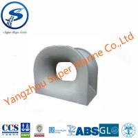 Buy cheap Marine Panama Mooring Chock Type BC,Marine Panama Mooring Chock Type AC,Panama from wholesalers