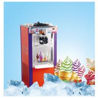 2020 New Arrival Supermarket Manufacturer Helado Machine Professional Gelato Maker Manufactures