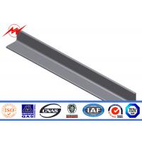 China Q345 Carbon Cold Rolled Steel Angle Iron Galvanized Steel Sheet 100x100x16 on sale