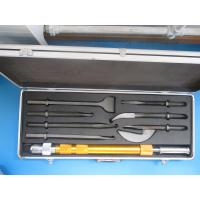 Emergency Earthquake Rescue Equipment Door Entry Device Forcible Entry Tools Manufactures