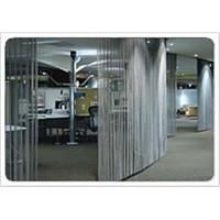 Decoration wire mesh Manufactures
