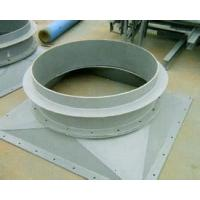 Marine Hatch Cover with Rubber Gasket , Air Ventilation Aluminum Hatch Covers Manufactures