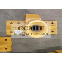 Cheap Genuine construction machinery spare parts straight tilt frame trunnion 16Y-80-10000 for sale