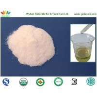 Invertase for sucrose convert and syrup preparation, food additives Manufactures