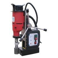 Magnetic Broach Drill (HGMD-32) Manufactures