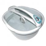 portable detox foot spa Manufactures