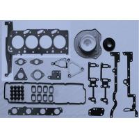 China DURATORQ(D4FA/D2FA) METAL full set for FORD engine gasket XS7Q6065A2D on sale