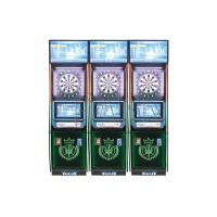 Gym Cub Amusement Game Machine Coin Operated Hardware + RBS + PP Material Manufactures