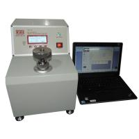 Automatic Wool Fineness Tester for the standard ISO2403 Manufactures