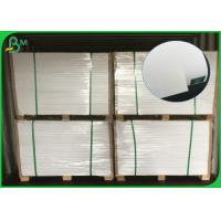 FSC Approved 130gsm 157gsm 180gsm 200gsm C2S Coated Art Paper For Printing Manufactures