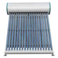 high quality household solar panel water heater Manufactures