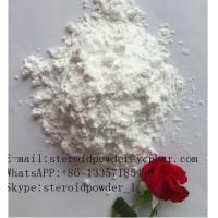 Quality Testosterone Phenylpropio Yellow / White Aceto - Sterandryl For Fat Loss for sale