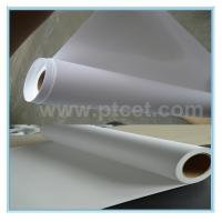 waterproof  PP synthetic paper Manufactures