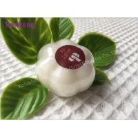 Direct Manufacturer Good Quality And Cheap Price Mini Hotel Bath Soap Manufactures