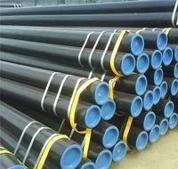 Cheap API 5L X52 pipe line(OCTG) for sale
