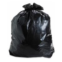 top seller trash bags with colorful box Manufactures