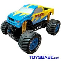 1: 20 4 Channel Mini RC Truck Toy -Remote Radio Control Dune Buggy Truck Manufactures