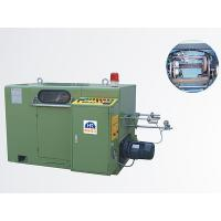 High Speed Triple Core Cable Twisting Machine With ISO Certificate