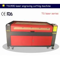 Transon Acryl Cutting Laser Machine China Manufactures