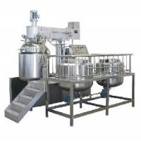 High efficiency 1.5kw stainless steel  Liquid Tank Agitator Mixer, drum mixers, chemical mixing equipment Manufactures