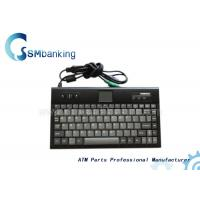 49221669000A ATM Machine Keypad For Diebold Opteva 49-221669-000A 49-201381000A Manufactures