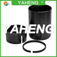 Cheap Wireline Core barrel Fluted PQ NQ3 HQ3 PQ3 Core Lifter for Geological Drilling for sale