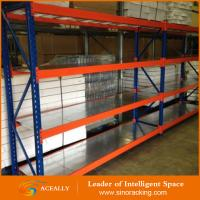 Factory Price Long Span Shelving Manufactures