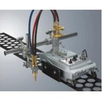 Chafer Portable Gas Cutting Machine Easy Handling For Quick Gas Control Manufactures