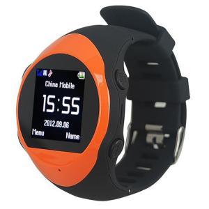 China Hot Best Children GPS Smartwatch/gps kids tracker watch/2015 kids smart watch, on sale