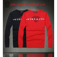 New arrival Mens Versace Sweaters,Top quality Designer Sweaters,AAA grade,Wholesale prices Manufactures