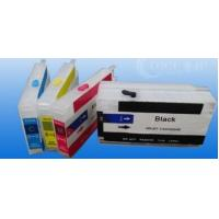 refillable hp950bk/951c/m/y for HP Officejet PRO 8100/HP Officejet PRO 8600 with arc chip Manufactures