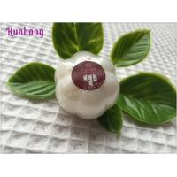 Buy cheap Direct Manufacturer Good Quality And Cheap Price Mini Hotel Bath Soap from wholesalers