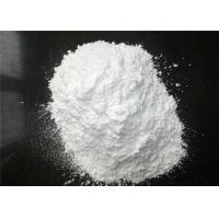 Cheap Anti Inflammatory Supplements Aspirin 50-78-2 Pharmaceutical Chemicals for sale