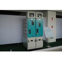 33kV Indoor Rmu Ring Main Unit / C - GIS High Voltage Gas Insulated Switchgear Manufactures