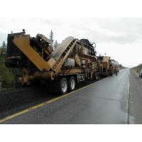 Newly!Wind-Force high pressure Road Sweeper in stock Manufactures