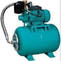 AUTOIDB Automatic Water Pumps Manufactures