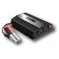 China 1kw dc to ac modified sine wave power inverter on sale