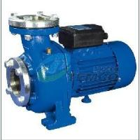 Centrifugal Water Pump Nfm Series Manufactures
