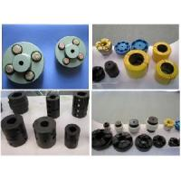 Chain/NM MH/HRC/Jaw/Nylon Teeth Coupling (L90...NM50-168, MH45-200) Manufactures