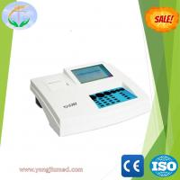 Semi-Auto Portable Blood Lab Coagulometer Manufactures