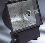 flood light fixture Manufactures