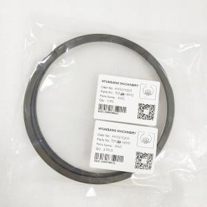 Komatsu Wheel Loader Parts Ring 707-44-16910 707-44-16911 707-39-15820 07179-13126 For PC1100 Manufactures
