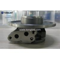 OEM HT250 Turbo Bearing Housing for Toyota 1KD CT 17201-0L040 / 17201-OL040 Turbocharger Manufactures