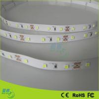 High Power Universal SMD2835 Dimmable Led Strip Lights 5M / roll Manufactures