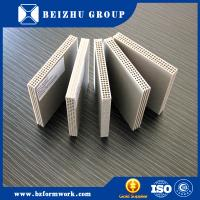 China China factory price Waterproof 12mm shuttering plywood board for construction on sale