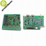 Cheap Power Module Design for sale